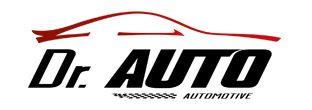 Dr Auto